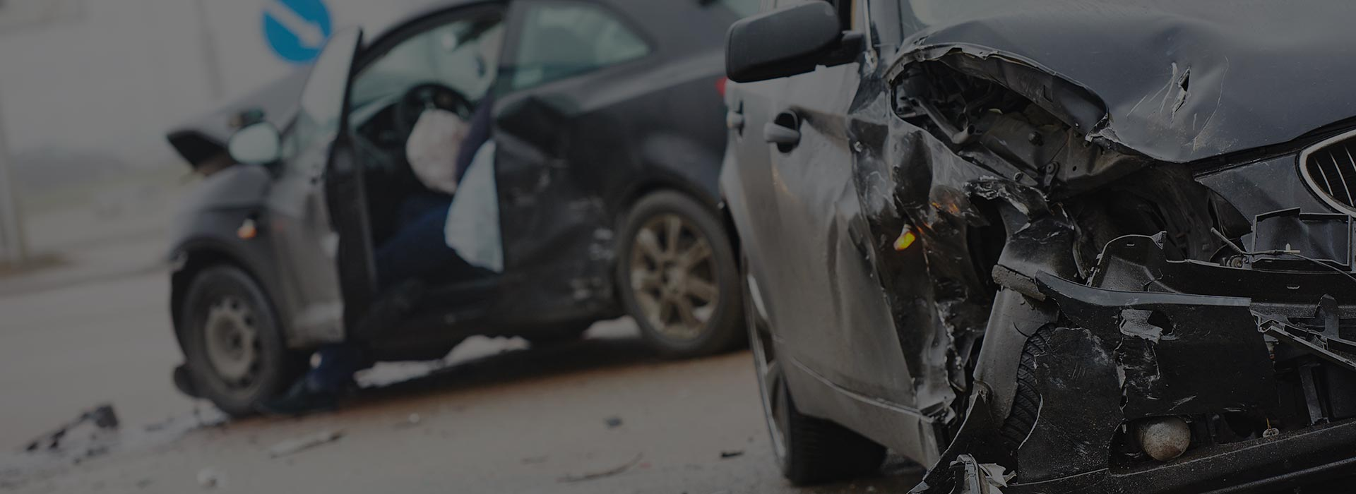 When To Sue?: Limitation Periods For Car Accidents and Discoverability
