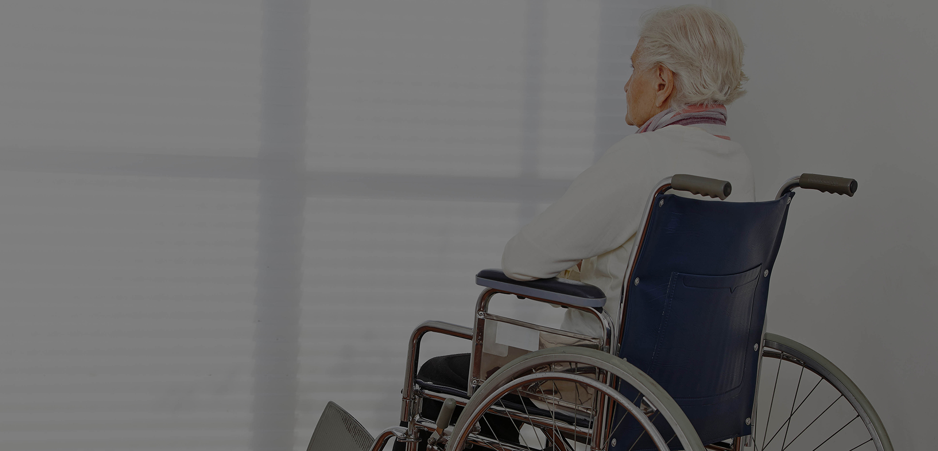 Claims Against Nursing Homes